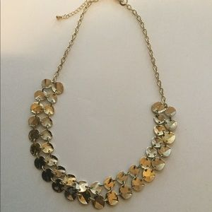 NWOT Loft necklace